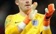 预计英格兰队:绍斯盖特击溃威尔谢尔,并为23号世界杯大打电话