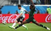 阿根廷惊悚片令人担忧健康恐慌后对马拉多纳的担忧世界杯预选赛亚洲